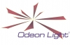 Светильники Odeon Light (Одеон Лайт), Италия