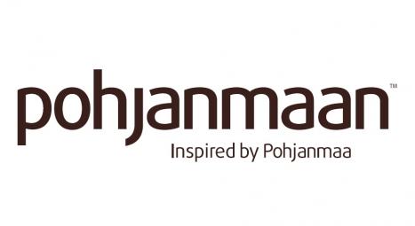 Мебель Pohjanmaan (Похьянмаан)| Бренды ТЦ РАДУГА