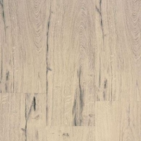 Пробковый паркет Stone Oak Limewashed, PrintCork Wood, Corkstyle