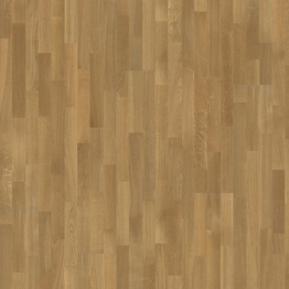 Паркет OAK SELECT 3S, Upofloor