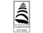 Обои Fairwinds studio (Фейрвиндс студио)