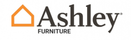 Мебель ASHLEY furniture (Эшли)