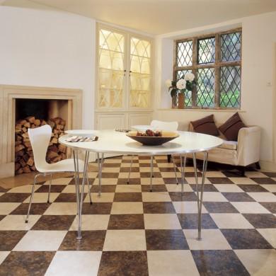 dimension croisillon carrelage 45x45 tourcoing. Black Bedroom Furniture Sets. Home Design Ideas