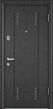 купить входную дверь в рассрочку