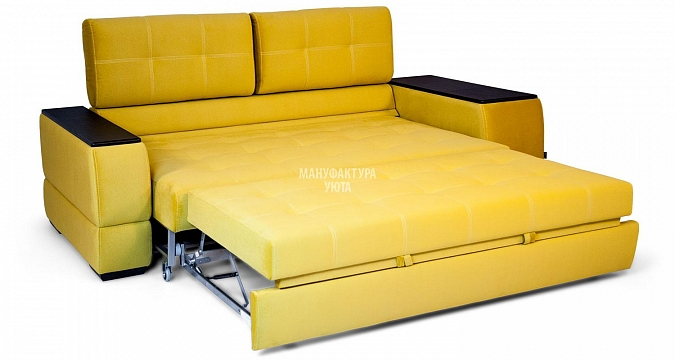 Дрим диван отзывы
